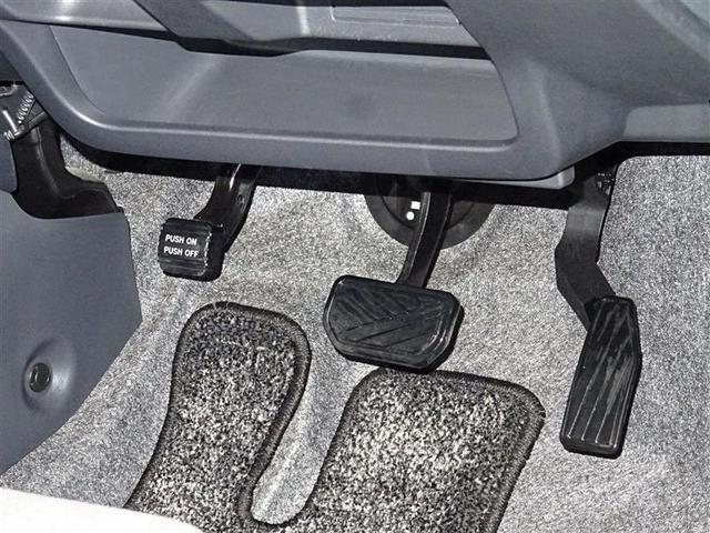 スズキ ワゴンR HID ベンチシート シートヒーター スマートキー