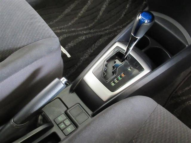 トヨタ カローラアクシオ ハイブリッドG 1年保証 メモリーナビ ワンセグTV