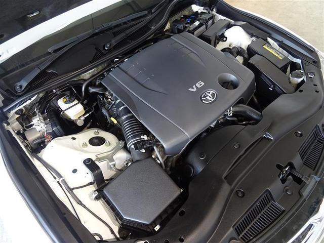250G ワンセグメモリーナビ(18枚目)