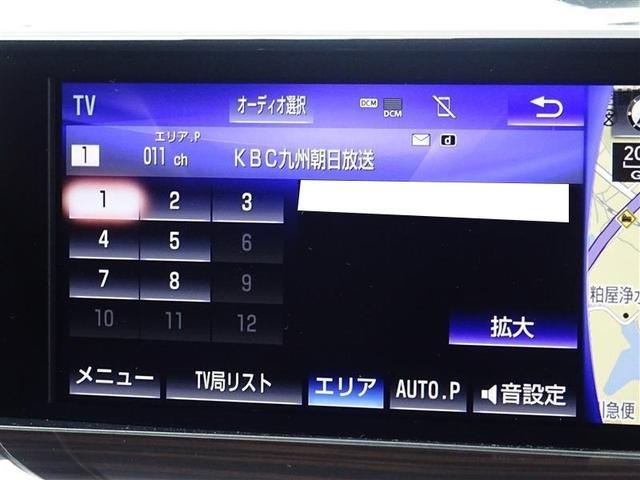 LX570 サポカー 本革  サンルーフ メモリーナビ(7枚目)