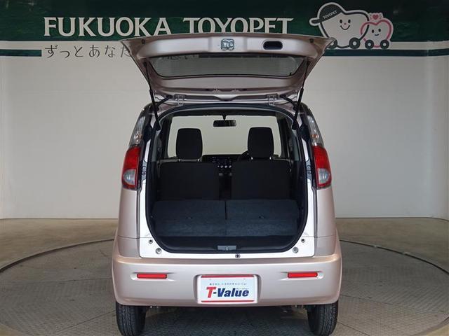 「スズキ」「MRワゴン」「コンパクトカー」「福岡県」の中古車17