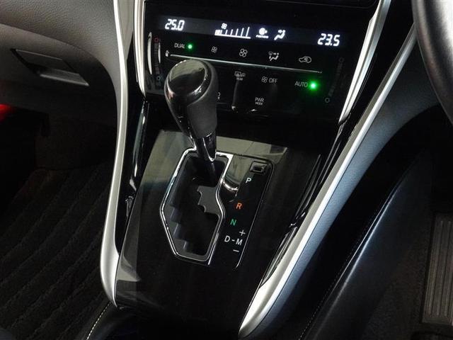 プレミアム ・バックガイドモニター LEDライト アルミ パワーシート ETC アイスト ABS 記録簿 横滑り防止装置 DVD再生 CD キーレス 盗難防止システム パワステ クルーズC スマートキ AAC(11枚目)