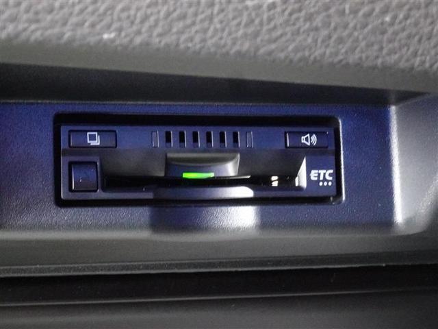 プレミアム ・バックガイドモニター LEDライト アルミ パワーシート ETC アイスト ABS 記録簿 横滑り防止装置 DVD再生 CD キーレス 盗難防止システム パワステ クルーズC スマートキ AAC(13枚目)