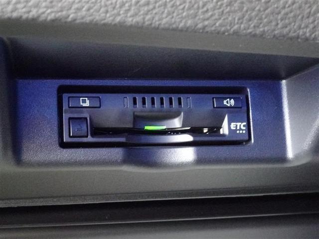 プログレス TSS クルコン ドライブレコーダー フルセグ ETC スマートキ- パワーシート アイドリングストップ バックモニタ DVD再生 LEDライト アルミ ナビTV 盗難防止装置 記録簿 CD(12枚目)