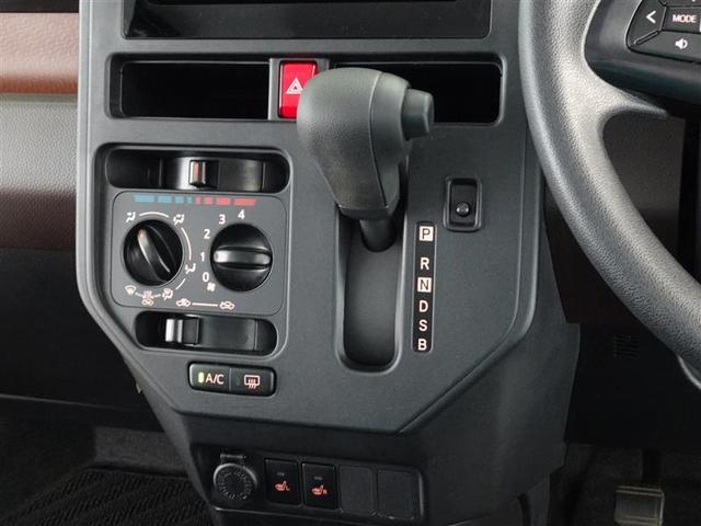 X S ・キーフリー 地デジ インテリキー アイドリングストップ 盗難防止システム DVD ABS ナビ・TV バックC プリクラッシュセーフティー 左オートスライドドア CDプレーヤー パワーステアリング(11枚目)