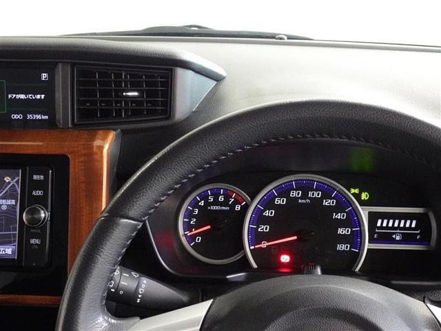 カスタムG S Bカメ LEDライト クルーズコントロール ナビTV ETC スマートキー フルセグ アイドリングストップ ABS 盗難防止装置 アルミ キーレス 記録簿 CD DVD再生 左右パワースライドドア(9枚目)