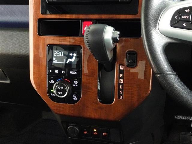 カスタムG S Bカメ LEDライト クルーズコントロール ナビTV ETC スマートキー フルセグ アイドリングストップ ABS 盗難防止装置 アルミ キーレス 記録簿 CD DVD再生 左右パワースライドドア(11枚目)