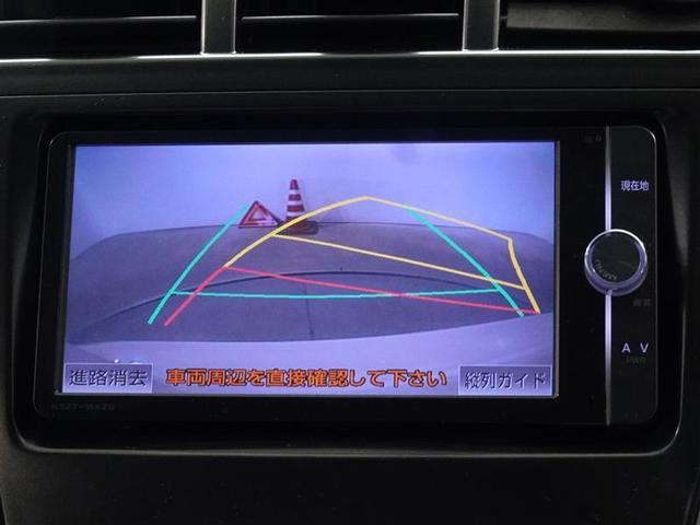 G ・オートクルーズ Bカメ LEDヘッド スマキー DVD再生 地デジ ETC CD イモビライザー 3列シート キーレス 記録簿 アルミホイール エアコン エアバッグ ナビ・TV メモリナビ ABS(8枚目)