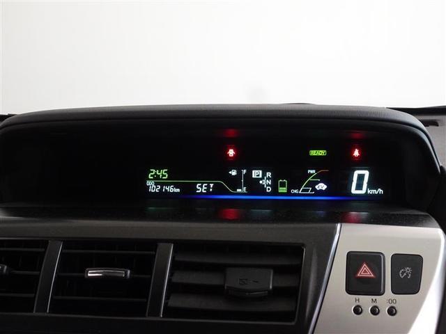 G ・オートクルーズ Bカメ LEDヘッド スマキー DVD再生 地デジ ETC CD イモビライザー 3列シート キーレス 記録簿 アルミホイール エアコン エアバッグ ナビ・TV メモリナビ ABS(9枚目)