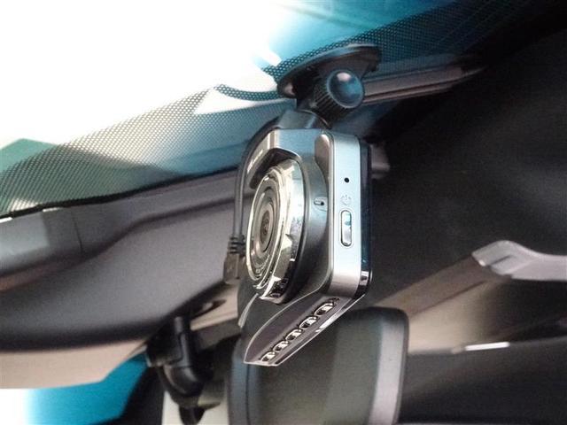 3.5エグゼクティブラウンジS ・後席モニター TSS フルセグTV 両側電動ドア ETC スマートキー(14枚目)