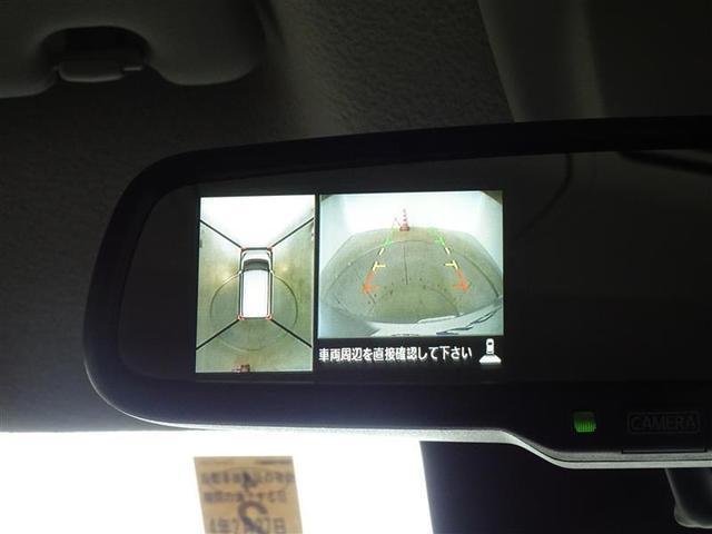 ハイウェイスター X 左パワースライド 地デジ Bカメラ ナビTV AC LEDヘッドライト ETC ABS メモリーナビ キーレス 盗難防止システム WエアB AW CD 記録簿 横滑り防止装置 サイドエアバッグ スマキ(8枚目)