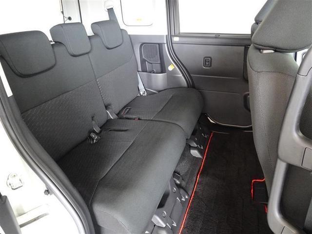 X S ・キーフリー ドラレコ インテリキー アイドリングストップ ワンセグ 盗難防止システム ABS ナビ・TV バックC プリクラッシュセーフティー メモリ-ナビ 左オートスライドドア CDプレーヤー(15枚目)