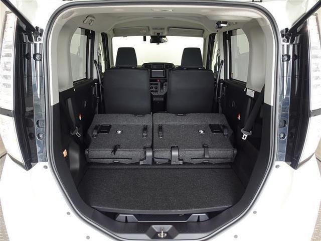 X S ・キーフリー ドラレコ インテリキー アイドリングストップ ワンセグ 盗難防止システム ABS ナビ・TV バックC プリクラッシュセーフティー メモリ-ナビ 左オートスライドドア CDプレーヤー(16枚目)