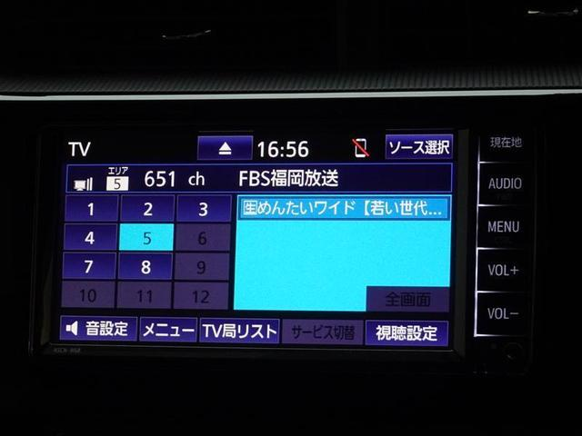 クロスオーバー グラム Bカメ メモリーナビ ETC スマートキ- 衝突被害軽減装置 盗難防止システム 記録簿 ABS(7枚目)