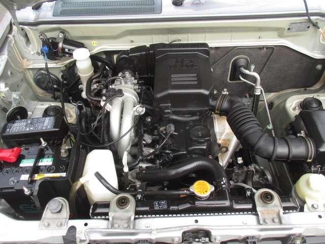 三菱 パジェロミニ 660 XR