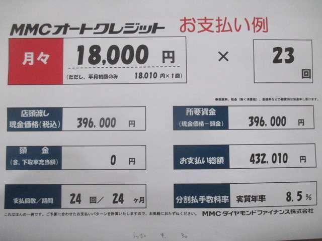 「三菱」「トッポ」「コンパクトカー」「福岡県」の中古車4