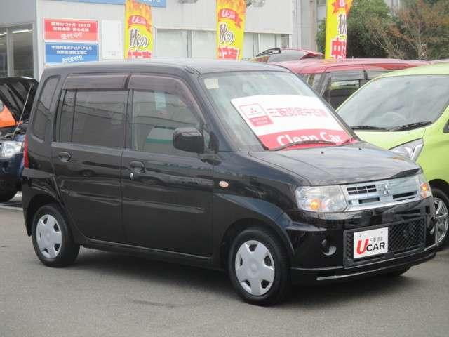 「三菱」「トッポ」「コンパクトカー」「福岡県」の中古車13