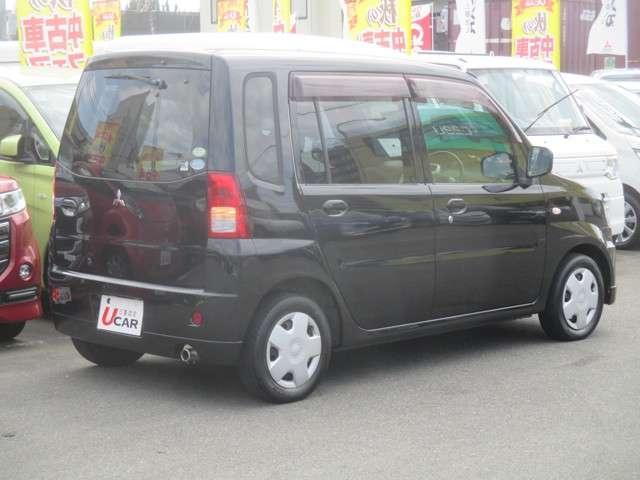 「三菱」「トッポ」「コンパクトカー」「福岡県」の中古車14