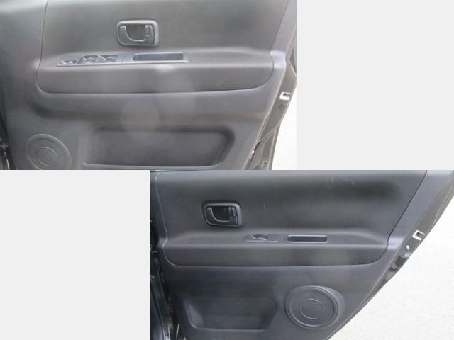 「三菱」「トッポ」「コンパクトカー」「福岡県」の中古車19