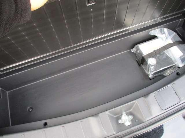20G HDDナビ ブルートゥース フルセグ フルセグTV 1オーナー アイドリングストップ アルミホイール スマートキー ETC クルーズコントロール ナビ&TV 横滑り防止 Bカメ キーフリー 寒冷地(22枚目)