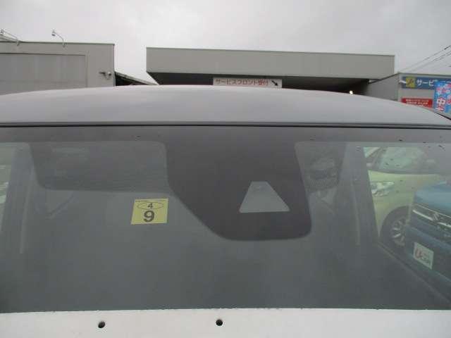 G ワンオーナー 衝突被害軽減 キ-フリ- コーナーセンサー 前席シートヒーター ワンオーナー AAC ABS WエアB アルミ ベンチシート 盗難防止システム 寒冷地仕様 アイドリングS スマートキ(15枚目)