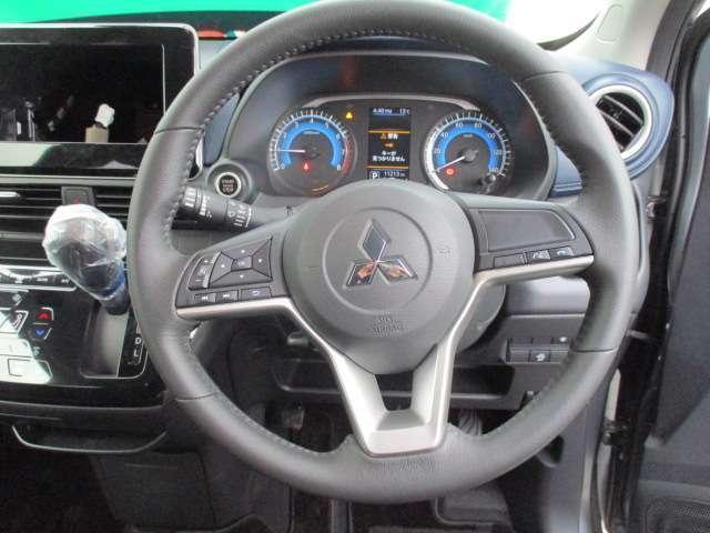 G ワンオーナー 衝突被害軽減 キ-フリ- コーナーセンサー 前席シートヒーター ワンオーナー AAC ABS WエアB アルミ ベンチシート 盗難防止システム 寒冷地仕様 アイドリングS スマートキ(17枚目)