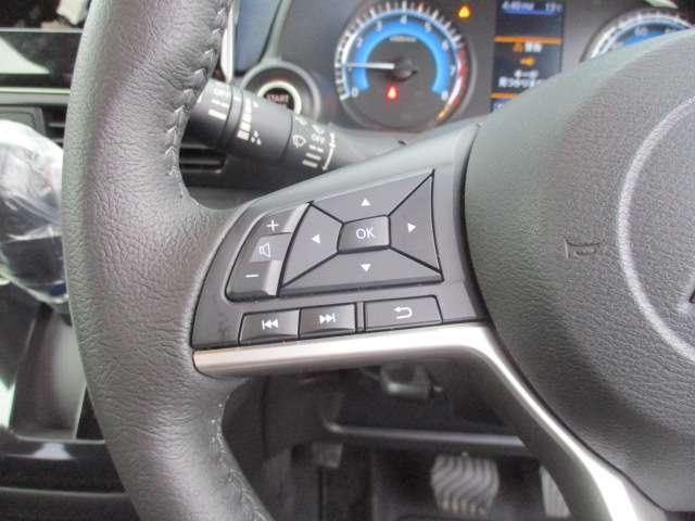 G ワンオーナー 衝突被害軽減 キ-フリ- コーナーセンサー 前席シートヒーター ワンオーナー AAC ABS WエアB アルミ ベンチシート 盗難防止システム 寒冷地仕様 アイドリングS スマートキ(18枚目)