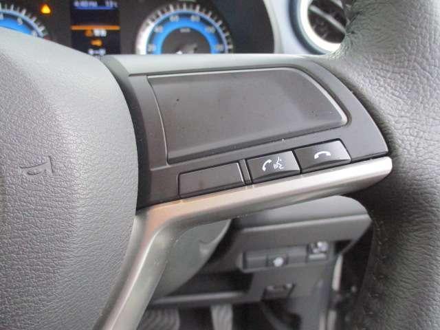 G ワンオーナー 衝突被害軽減 キ-フリ- コーナーセンサー 前席シートヒーター ワンオーナー AAC ABS WエアB アルミ ベンチシート 盗難防止システム 寒冷地仕様 アイドリングS スマートキ(19枚目)