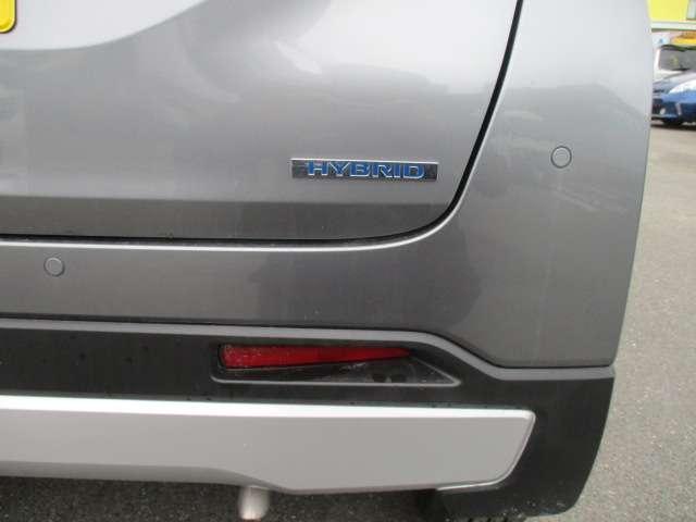 G ワンオーナー 衝突被害軽減 キ-フリ- コーナーセンサー 前席シートヒーター ワンオーナー AAC ABS WエアB アルミ ベンチシート 盗難防止システム 寒冷地仕様 アイドリングS スマートキ(22枚目)