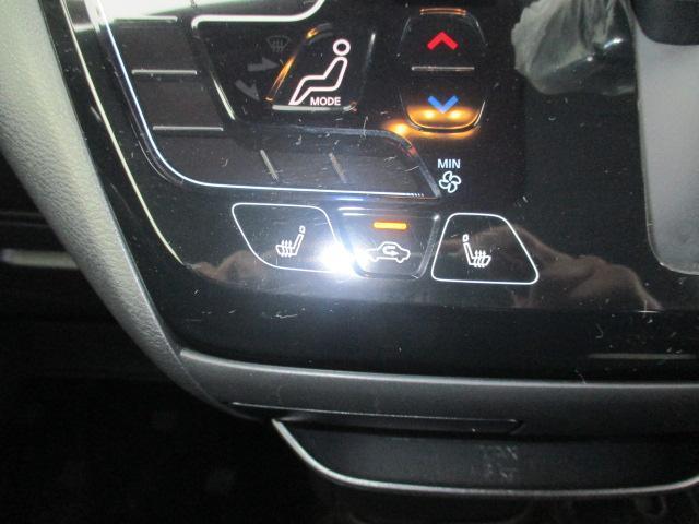 G ワンオーナー 衝突被害軽減 キ-フリ- コーナーセンサー 前席シートヒーター ワンオーナー AAC ABS WエアB アルミ ベンチシート 盗難防止システム 寒冷地仕様 アイドリングS スマートキ(26枚目)