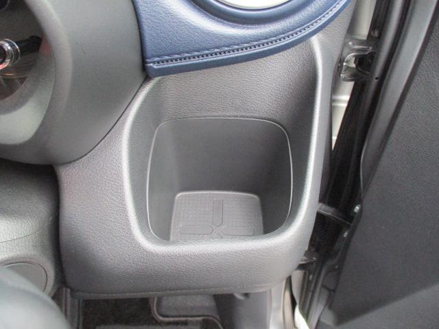 G ワンオーナー 衝突被害軽減 キ-フリ- コーナーセンサー 前席シートヒーター ワンオーナー AAC ABS WエアB アルミ ベンチシート 盗難防止システム 寒冷地仕様 アイドリングS スマートキ(30枚目)