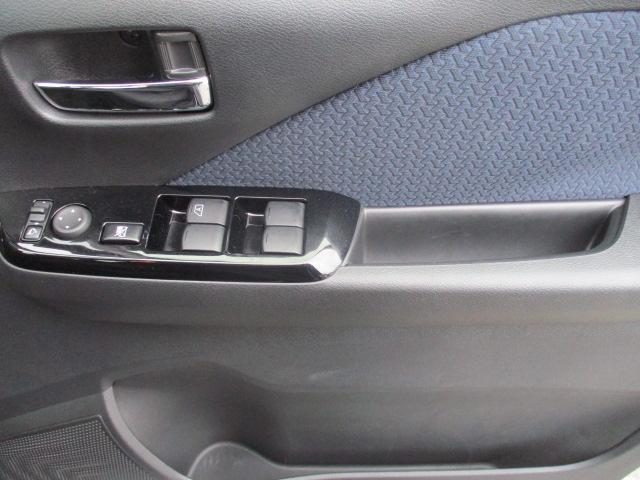 G ワンオーナー 衝突被害軽減 キ-フリ- コーナーセンサー 前席シートヒーター ワンオーナー AAC ABS WエアB アルミ ベンチシート 盗難防止システム 寒冷地仕様 アイドリングS スマートキ(33枚目)