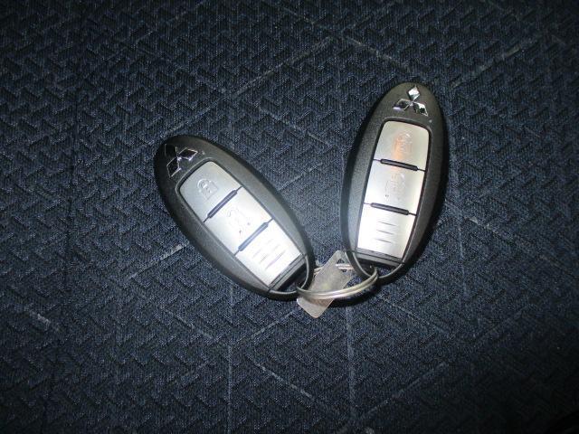 G ワンオーナー 衝突被害軽減 キ-フリ- コーナーセンサー 前席シートヒーター ワンオーナー AAC ABS WエアB アルミ ベンチシート 盗難防止システム 寒冷地仕様 アイドリングS スマートキ(39枚目)