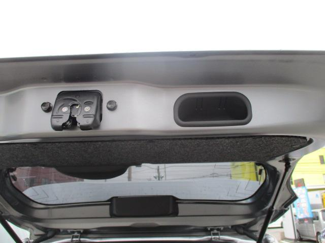 G ワンオーナー 衝突被害軽減 キ-フリ- コーナーセンサー 前席シートヒーター ワンオーナー AAC ABS WエアB アルミ ベンチシート 盗難防止システム 寒冷地仕様 アイドリングS スマートキ(44枚目)