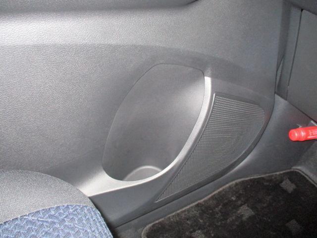 G ワンオーナー 衝突被害軽減 キ-フリ- コーナーセンサー 前席シートヒーター ワンオーナー AAC ABS WエアB アルミ ベンチシート 盗難防止システム 寒冷地仕様 アイドリングS スマートキ(45枚目)