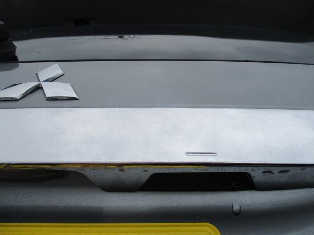G ワンオーナー 衝突被害軽減 キ-フリ- コーナーセンサー 前席シートヒーター ワンオーナー AAC ABS WエアB アルミ ベンチシート 盗難防止システム 寒冷地仕様 アイドリングS スマートキ(47枚目)