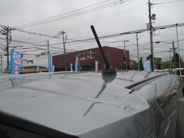 G ワンオーナー 衝突被害軽減 キ-フリ- コーナーセンサー 前席シートヒーター ワンオーナー AAC ABS WエアB アルミ ベンチシート 盗難防止システム 寒冷地仕様 アイドリングS スマートキ(48枚目)