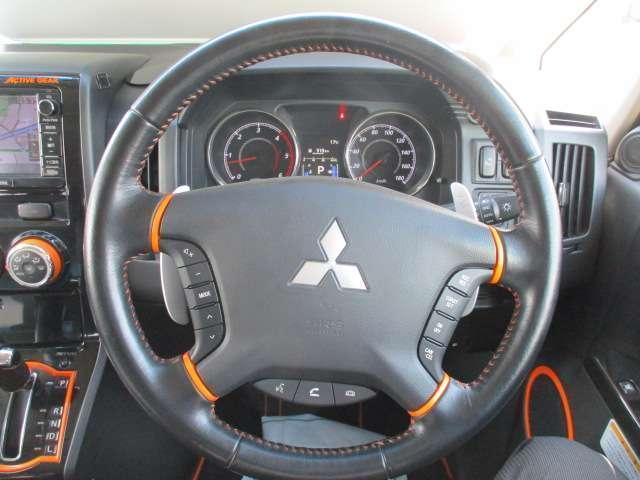 アクティブギア 純正フルセグ Bluetoothナビ Bカメラ付 左右電動スライド 盗難防止システム Bカメラ ナビ キーレス 4WD ETC クルコン シートヒーター メモリーナビ 寒冷地仕様(12枚目)