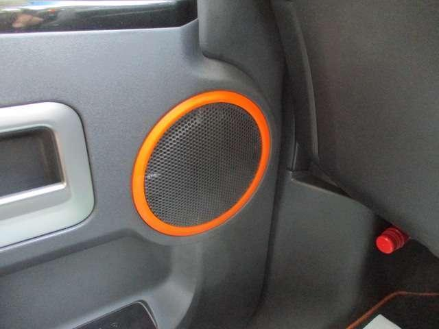 アクティブギア 純正フルセグ Bluetoothナビ Bカメラ付 左右電動スライド 盗難防止システム Bカメラ ナビ キーレス 4WD ETC クルコン シートヒーター メモリーナビ 寒冷地仕様(19枚目)