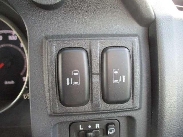 アクティブギア 純正フルセグ Bluetoothナビ Bカメラ付 左右電動スライド 盗難防止システム Bカメラ ナビ キーレス 4WD ETC クルコン シートヒーター メモリーナビ 寒冷地仕様(21枚目)