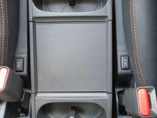 アクティブギア 純正フルセグ Bluetoothナビ Bカメラ付 左右電動スライド 盗難防止システム Bカメラ ナビ キーレス 4WD ETC クルコン シートヒーター メモリーナビ 寒冷地仕様(22枚目)