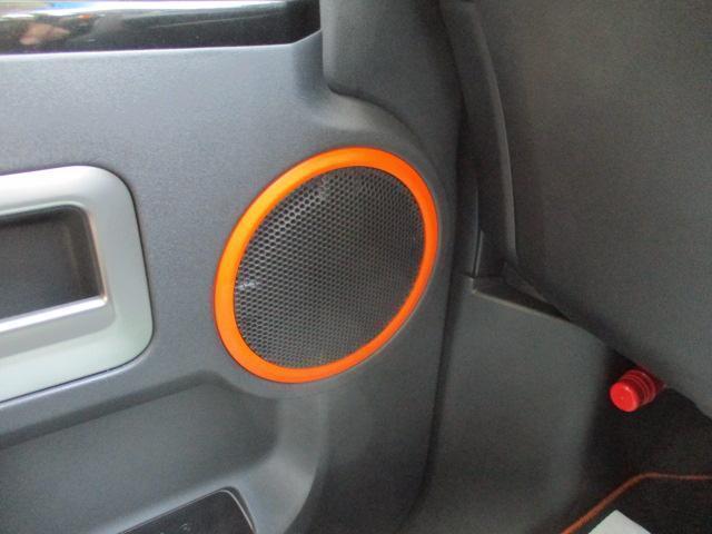 アクティブギア 純正フルセグ Bluetoothナビ Bカメラ付 左右電動スライド 盗難防止システム Bカメラ ナビ キーレス 4WD ETC クルコン シートヒーター メモリーナビ 寒冷地仕様(26枚目)