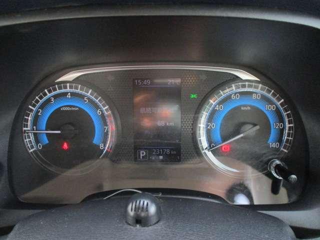 T 衝突軽減ブレーキ 9インチナビ付 LED コーナーセンサー ターボ バックカメラ スマートキー TV 寒冷地 パノラマカメラ フルセグ 衝突軽減装置 1オーナ アルミホイール キーフリー シートヒータ(14枚目)
