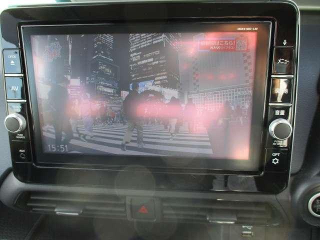 T 衝突軽減ブレーキ 9インチナビ付 LED コーナーセンサー ターボ バックカメラ スマートキー TV 寒冷地 パノラマカメラ フルセグ 衝突軽減装置 1オーナ アルミホイール キーフリー シートヒータ(15枚目)