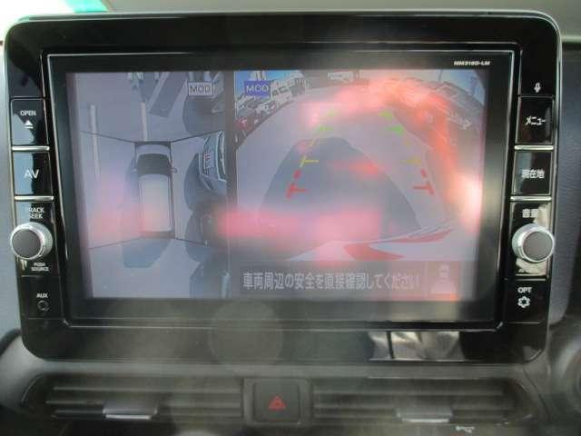 T 衝突軽減ブレーキ 9インチナビ付 LED コーナーセンサー ターボ バックカメラ スマートキー TV 寒冷地 パノラマカメラ フルセグ 衝突軽減装置 1オーナ アルミホイール キーフリー シートヒータ(16枚目)