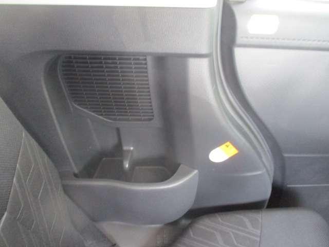 Gターボ SAIII 9インチワイドナビ 衝突軽減ブレーキ付 スマートキー 両側電動スライドドア クルコン レーダーブレーキ キーレス メモリーナビ 盗難防止装置 ABS(15枚目)