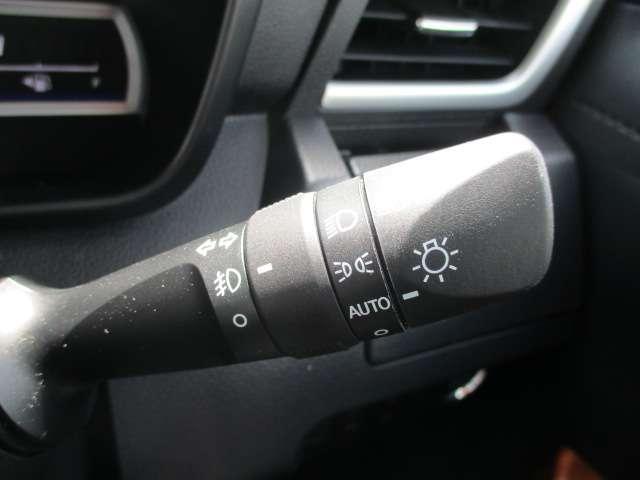 Gターボ SAIII 9インチワイドナビ 衝突軽減ブレーキ付 スマートキー 両側電動スライドドア クルコン レーダーブレーキ キーレス メモリーナビ 盗難防止装置 ABS(21枚目)