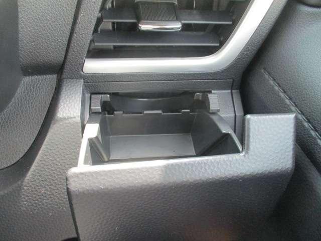 Gターボ SAIII 9インチワイドナビ 衝突軽減ブレーキ付 スマートキー 両側電動スライドドア クルコン レーダーブレーキ キーレス メモリーナビ 盗難防止装置 ABS(22枚目)