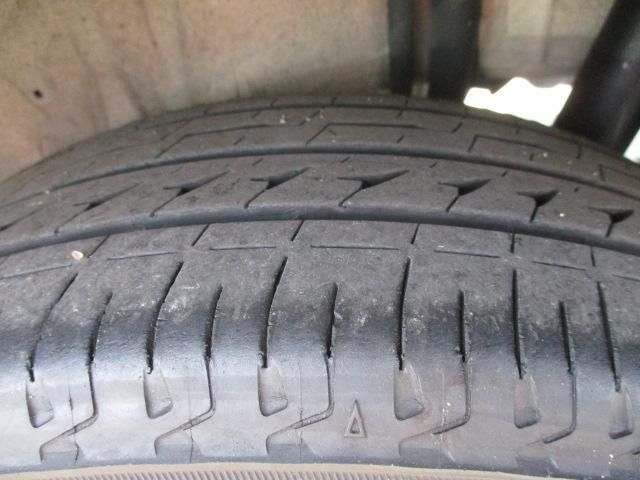 Gターボ SAIII 9インチワイドナビ 衝突軽減ブレーキ付 スマートキー 両側電動スライドドア クルコン レーダーブレーキ キーレス メモリーナビ 盗難防止装置 ABS(26枚目)