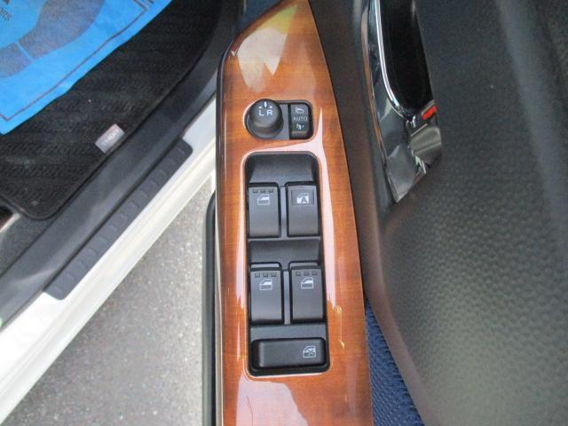 Gターボ SAIII 9インチワイドナビ 衝突軽減ブレーキ付 スマートキー 両側電動スライドドア クルコン レーダーブレーキ キーレス メモリーナビ 盗難防止装置 ABS(29枚目)